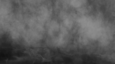 This stock motion graphics video contain looping fog and smoke overlays that will give your footage a dark and mysterious effect.
