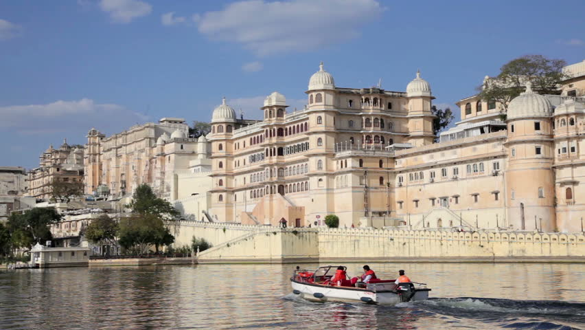 Image result for Udaipur hd images