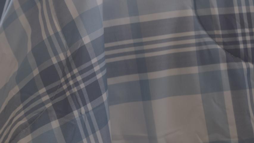 Take Drop Teenage School Bag   Shutterstock HD Video #1029935159