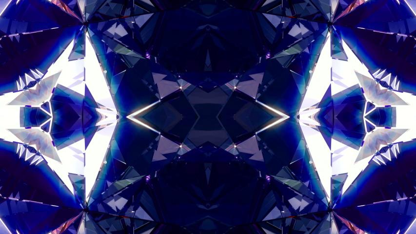 VJ DJ Background 4K Loop   Shutterstock HD Video #1030214819
