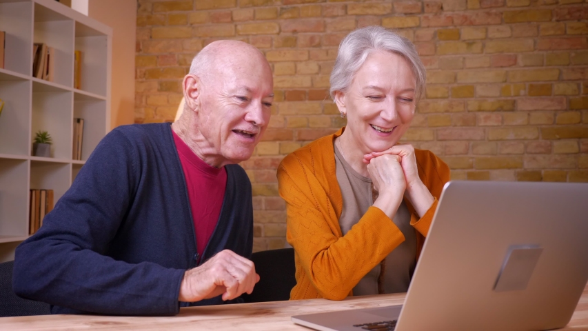 Best Senior Dating Websites