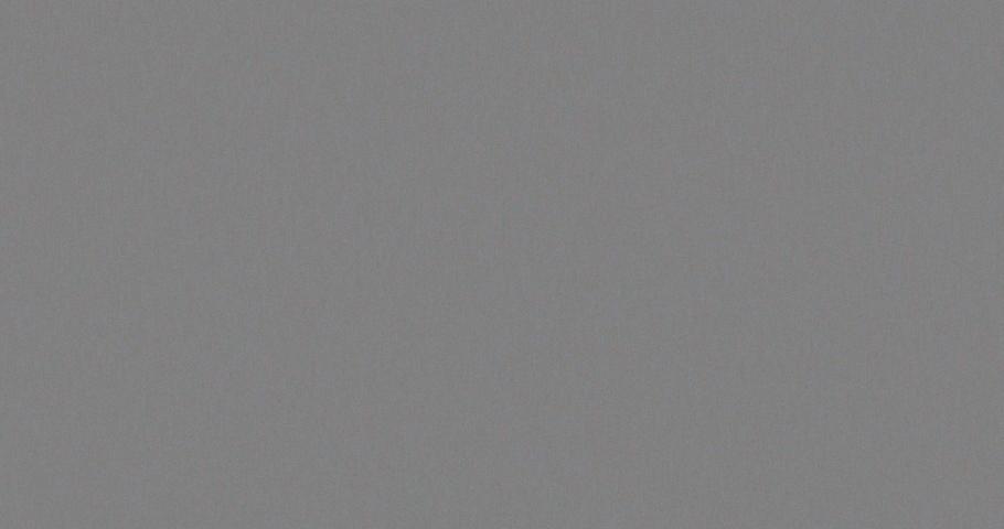 Film Grain Eastman Color Neg 100T 5254  | Shutterstock HD Video #1030576559