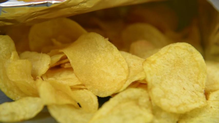 Potato chips anal leakage, porn poland girl