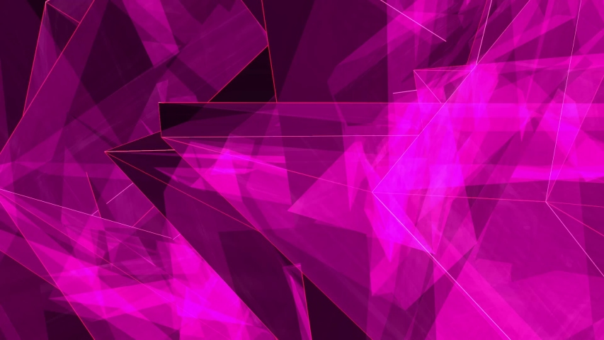 Abstract Background with Beautiful Color | Shutterstock HD Video #1032660149