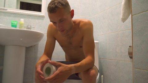 Teen sucks cock for rent
