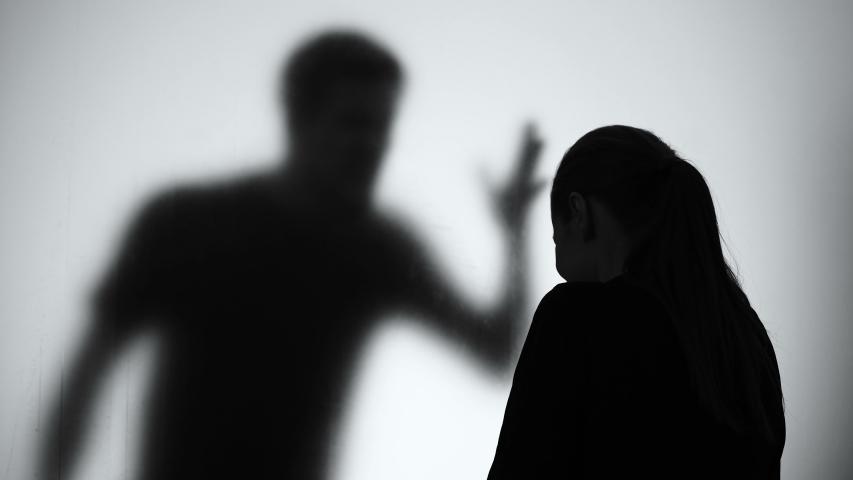 10 Tanda Anda Sedang Dimanipulasi dalam kekerasan