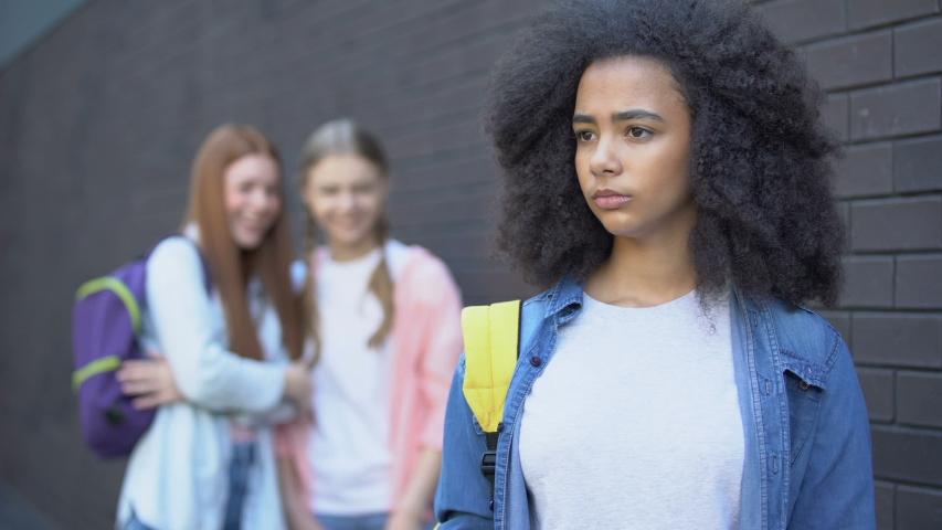 black-college-teen-naked-castaway-girl