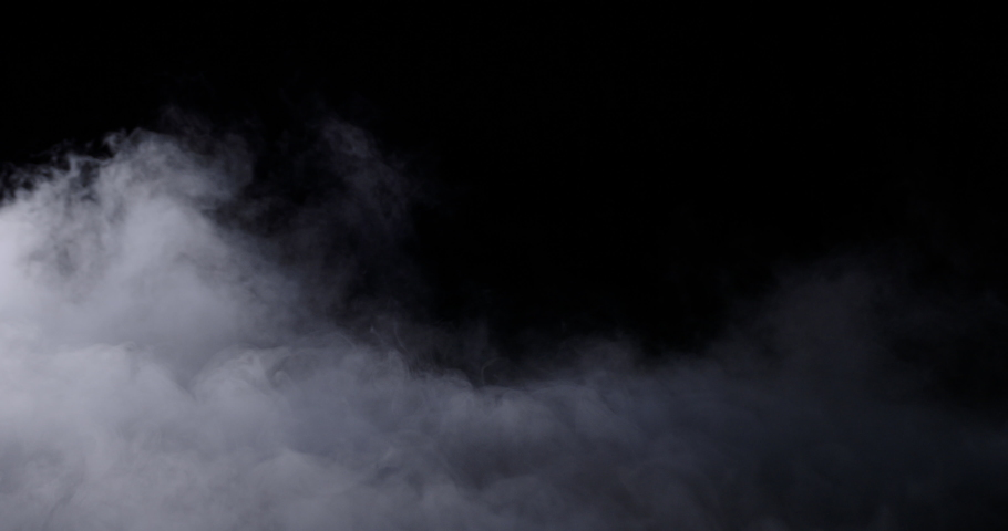 Realistic dry ice smoke clouds fog overlay perfect for compositing into your shots. Simply drop it in and change its blending mode to screen or add. #1037118989