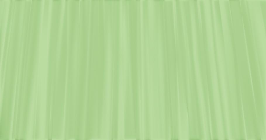 Dance of geometric shapes on the screen | Shutterstock HD Video #1037487689