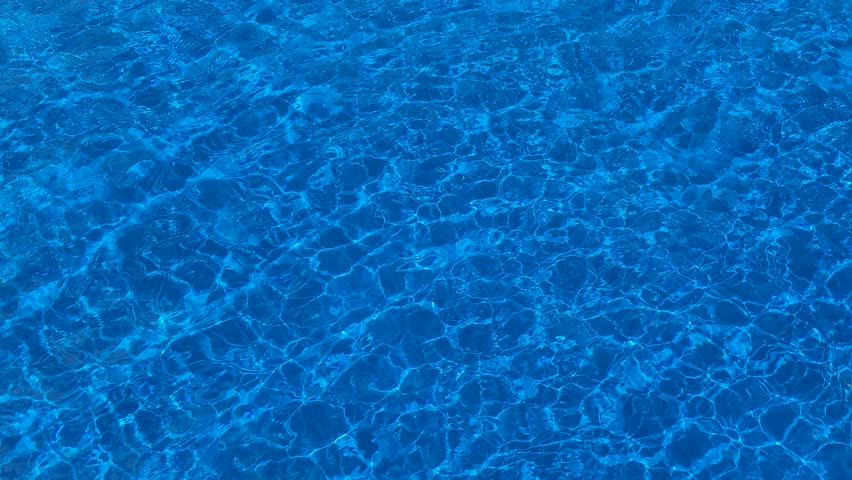 Pool Water Hd pool water background stock footage video 14910409 | shutterstock