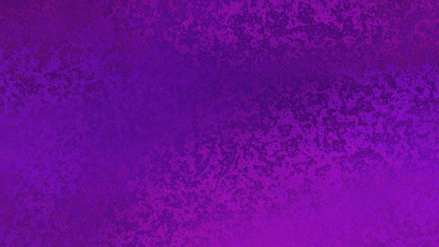 Grunge wall, highly detailed textured moving purple background abstract | Shutterstock HD Video #1042676359