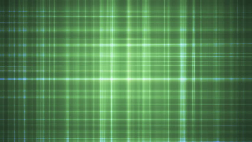 """This Background is called """"Broadcast Intersecting Hi-Tech Lines 11"""", which is 1080p (Full HD) Background. It's Frame Rate is 29.97 FPS, it is 7 Seconds long, and is Seamlessly Loopable. 