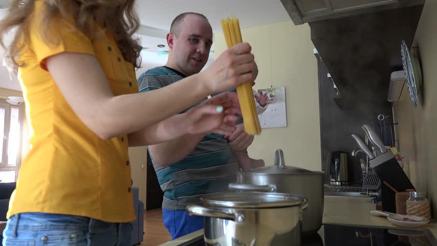 Видео жена с бананом фото 7-133