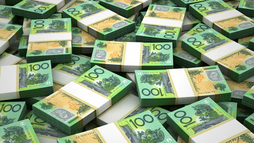 Image result for money aus dollars