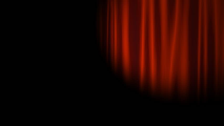 Black Curtain Texture open curtain texture blue theater intended decor