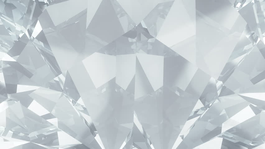 Luxury bright diamond 4K loopable background | Shutterstock HD Video #10894256