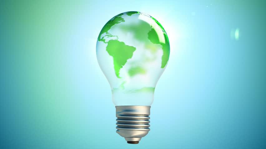 360 spinning green world on light bulb clean concept of world green energy method Seamless & Spinning Green World On Light Bulb Clean Concept Of World Green ... azcodes.com