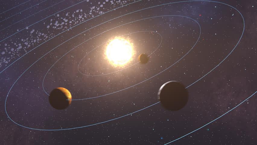 太陽の直径は地球の何杯か・直径の距離・求め方・計算方法