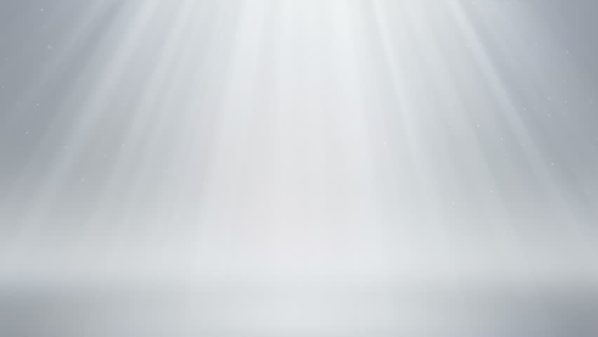 Abstract strokes of light, silver tint. Loopable HD | Shutterstock HD Video #11166359