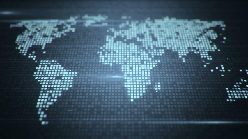 تكنولوژي دنياي اخبار