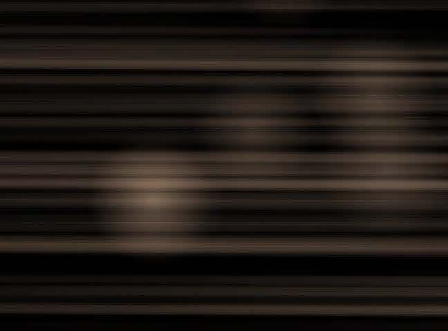 Fast moving horizontal lines #11229