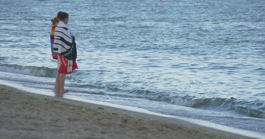 beach lake black single women 2012 travel destinations----- black bike week the npn 2012 women's empowerment summit & spa at sea.