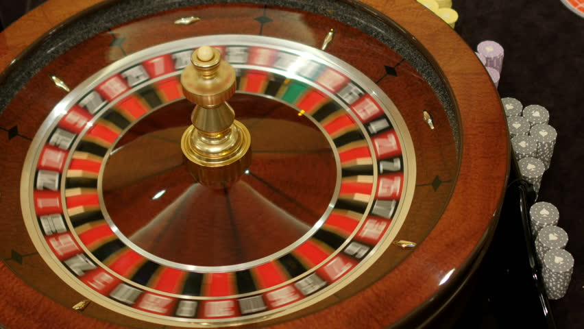 Roulette video free las vegas casinos online gambling