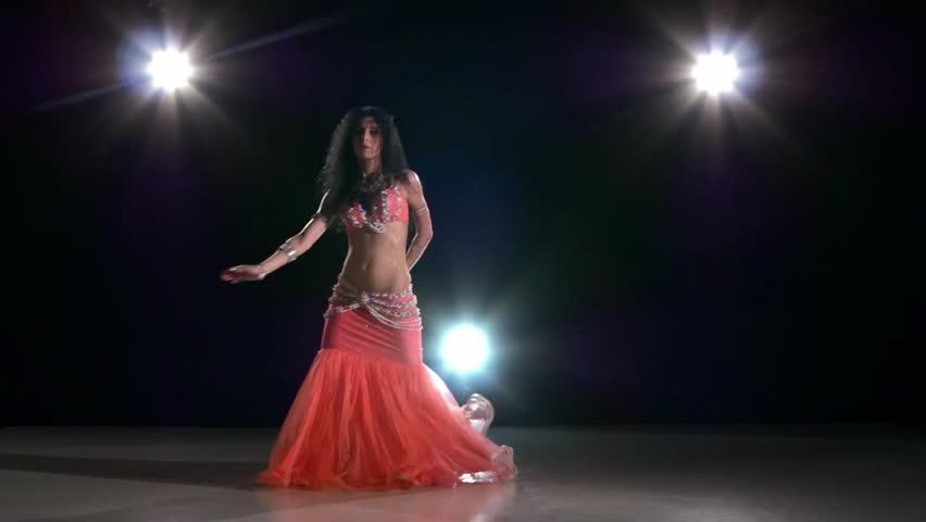 Arabisk Pige Porno Hd