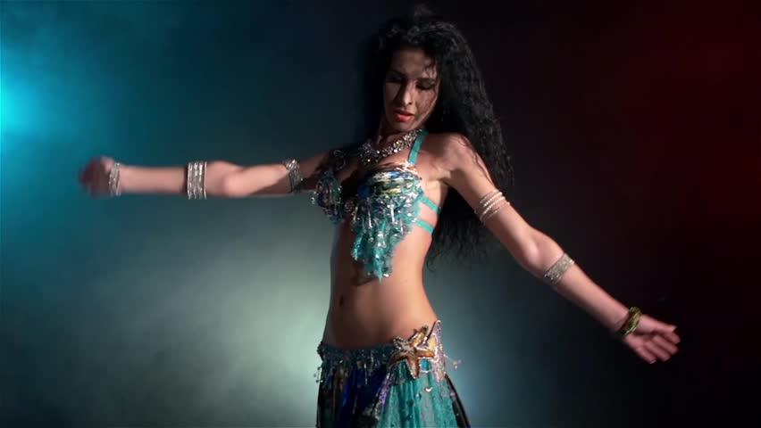 exotic-black-videos
