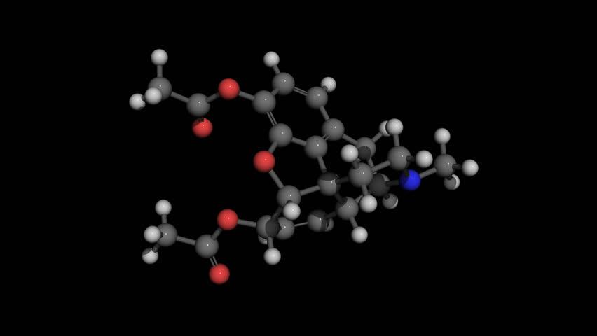 Header of diamorphine