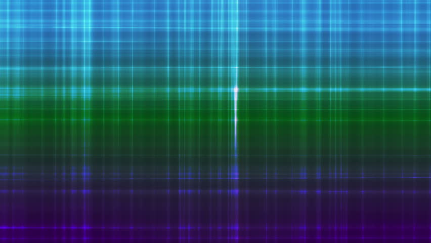 "This Background is called ""Broadcast Intersecting Hi-Tech Lines 38"", which is 1080p (Full HD) Background. It's Frame Rate is 29.97 FPS, it is 8 Seconds long, and is Seamlessly Loopable. 