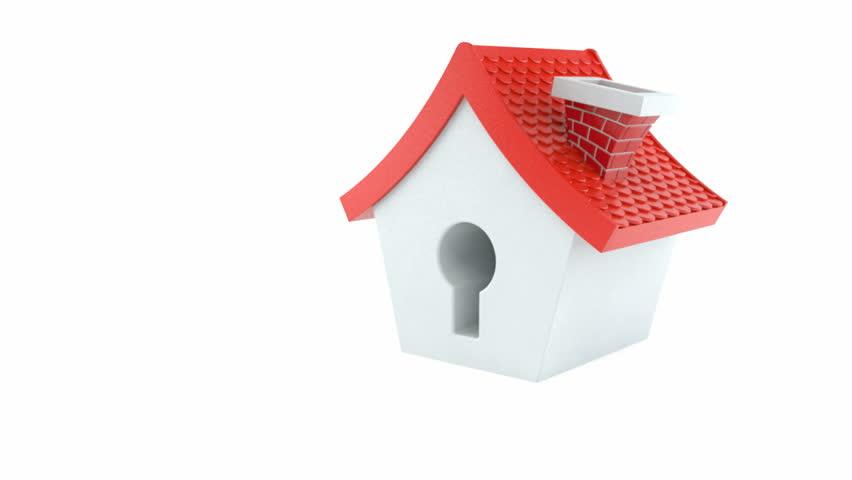 Home finance   Shutterstock HD Video #11430779