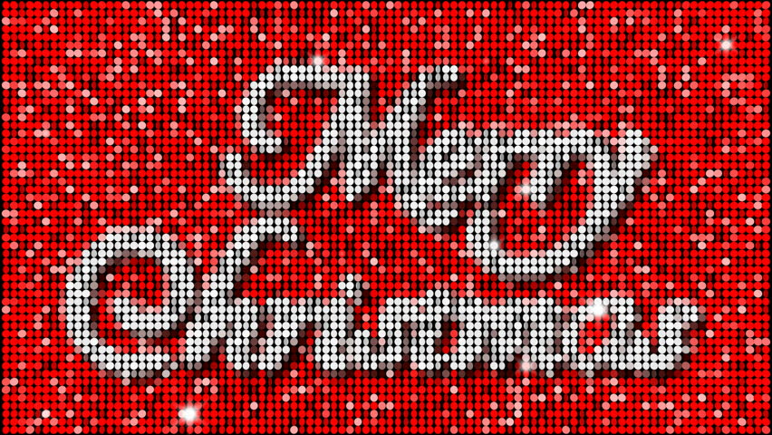 Stock video of merry christmas greetings loopable 11465159 stock video of merry christmas greetings loopable 11465159 shutterstock m4hsunfo