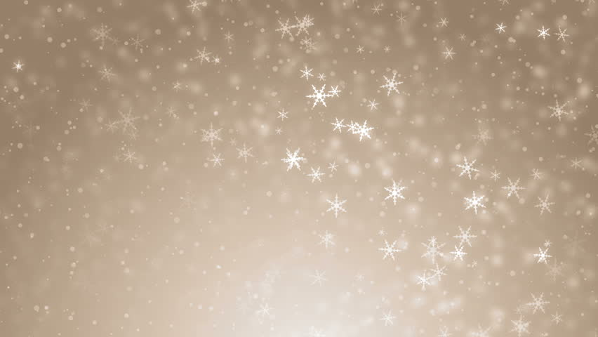 Elegant christmas backgrounds free vector download (46,307 Free ...