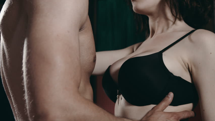for-guys-sex-with-beautyfull-couple