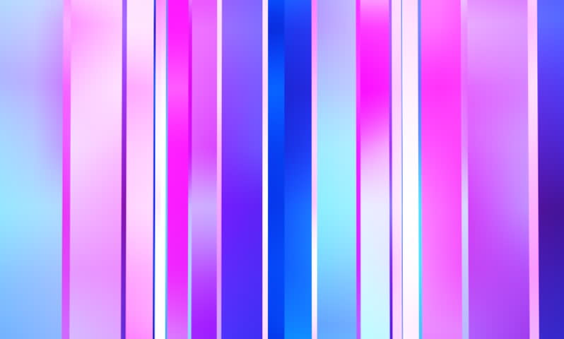Colour lens | Shutterstock HD Video #116989