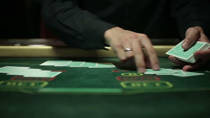 Когда шафл в интернет казино игровые автоматы мариуполь