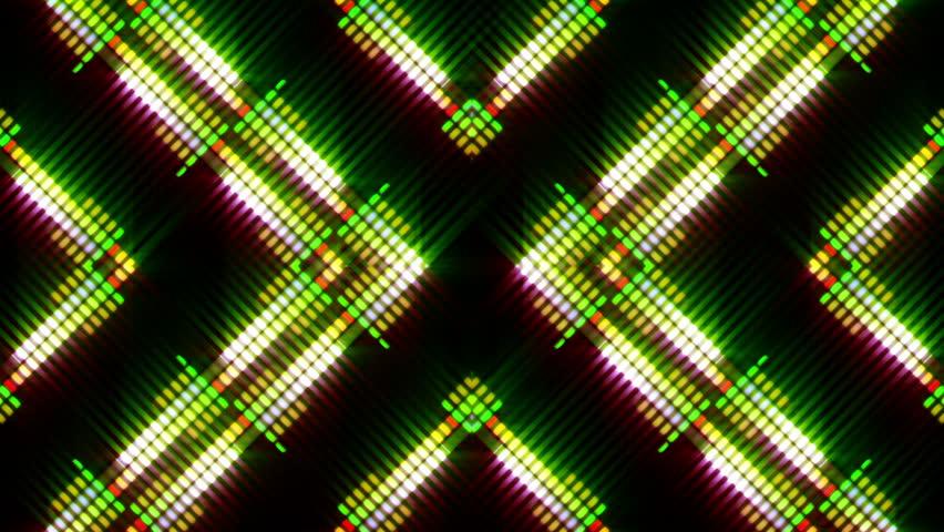 Vj Loops Neon Lights #8 Stock Footage Video (100% Royalty-free) 11725529 |  Shutterstock