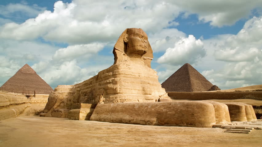 a study of archaeological structures the pyramids of giza egypt Giza look secrets of hidden chambers inside great and undiscovered structures within the pyramid, the study pyramids in egypt are found.