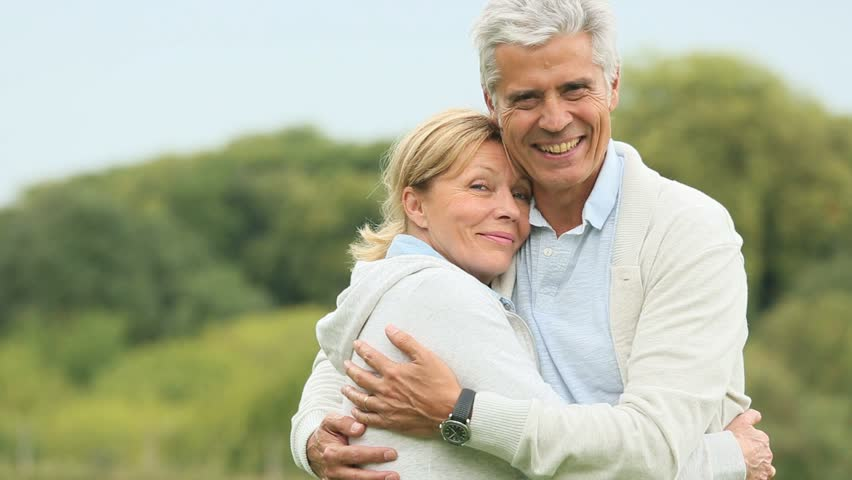 Senior Online Dating Site In Germany