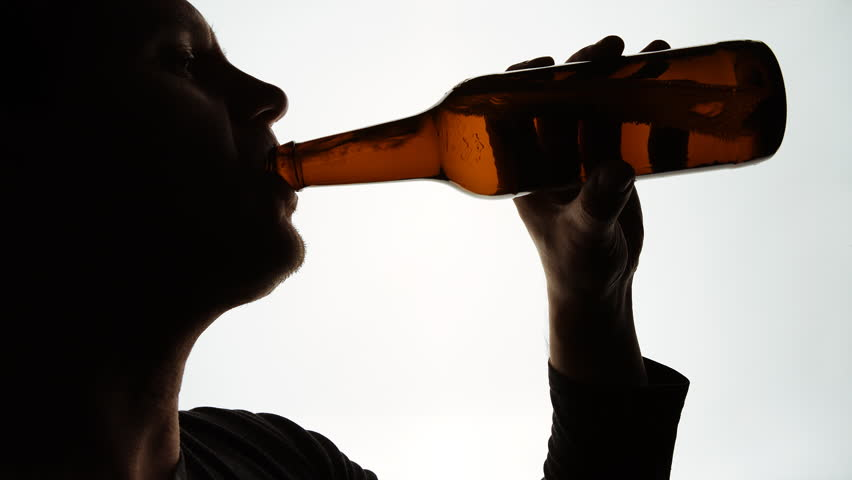 the lived experience of male alcohol Have you recently tried quitting drinking and are experiencing some alcohol withdrawal symptoms it's safe to say that, in popular culture, alcohol is used to cope with stress, in social situations, at special events and in general as the single most abused substance in the world.