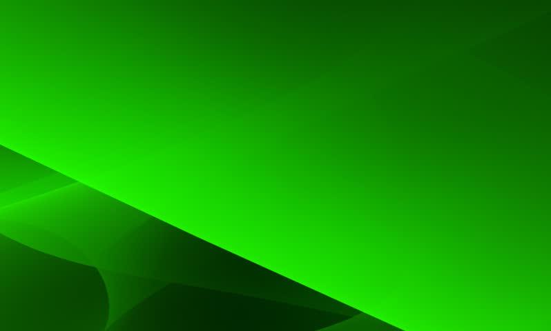 Green swirl   Shutterstock HD Video #119899