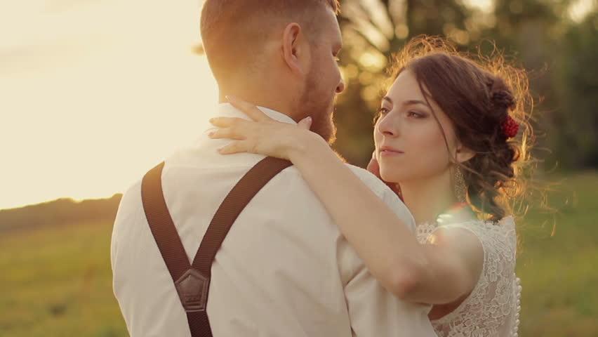 Русский пикап невесты фото 728-516