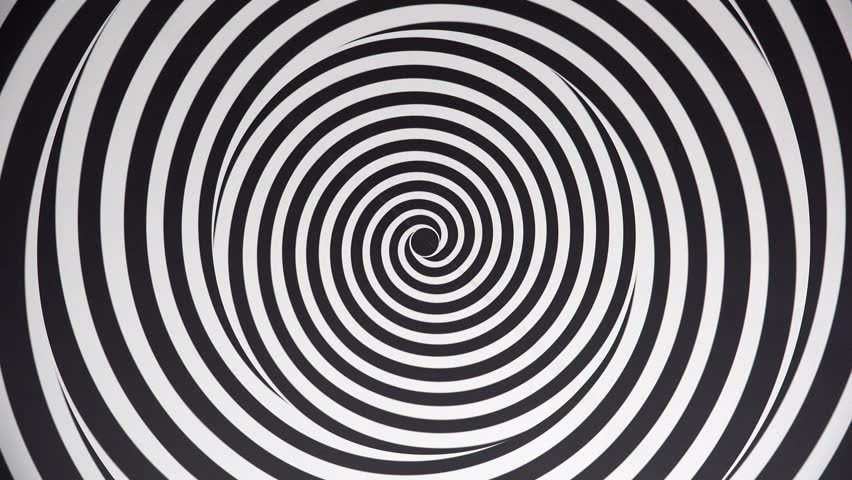 Spiraling background that makes you dizzy and sick 4k | Shutterstock HD Video #12015149