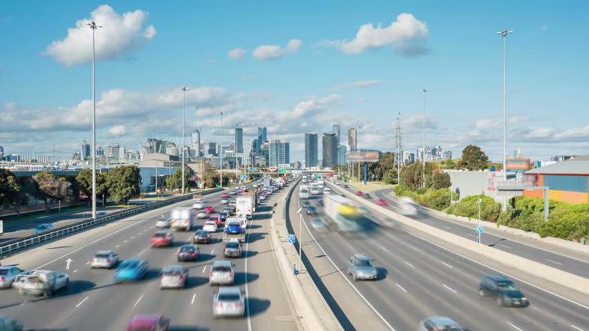 traffic congestion in cities is a Scorecard findings also illustrate how traffic congestion isn't just a big-city issue cities of all sizes are experiencing the challenges seen before the start of.