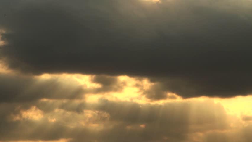 Ray of light motion | Shutterstock HD Video #12312569