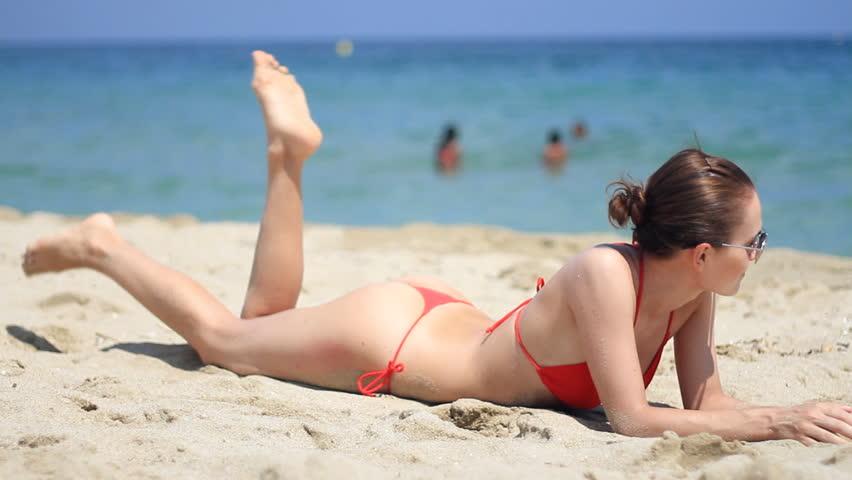 Boob naked nude slut strip tit topless undress