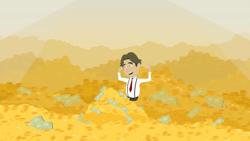 I C Img likewise Animated Money Clipart also D Man Money Bags in addition Cartoon Gardener Holding A Rake likewise Money Man Running. on cartoon man with money bag