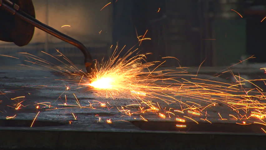 Image result for pic of welder sparks