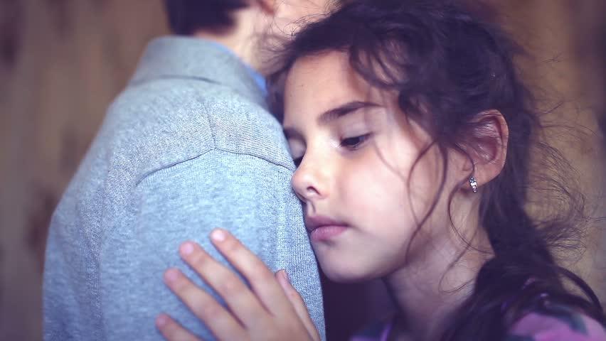 Видео любви девушка и парень фото 234-44